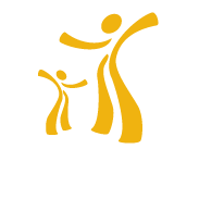 Chiropractor in Vancouver WA